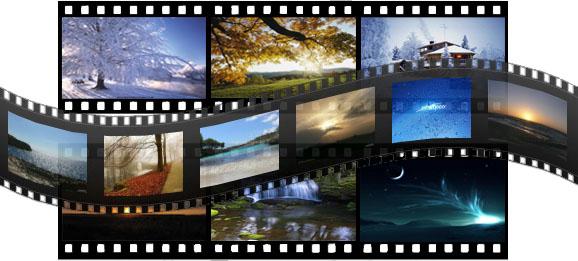 slideshows-4